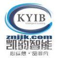 宁波凯韵智能家居产品公司网,供应品牌全屋家电智能|智能家庭影院