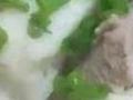 芋艿炖排骨