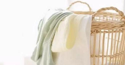 洗衣店绝不会告诉你的洗衣技巧,真的太实用