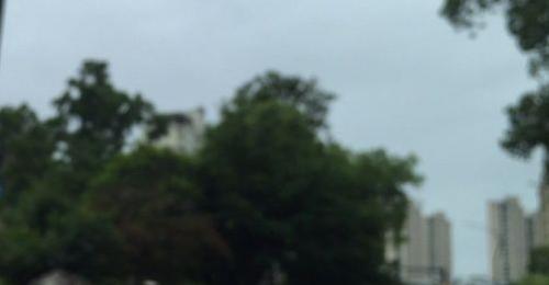 本周降水较多,外出时要记得携带雨具