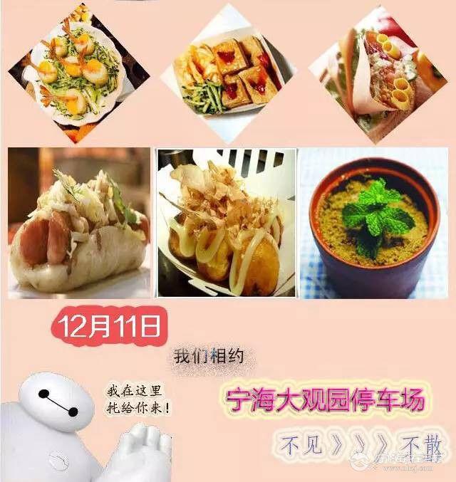 6403_副本.jpg