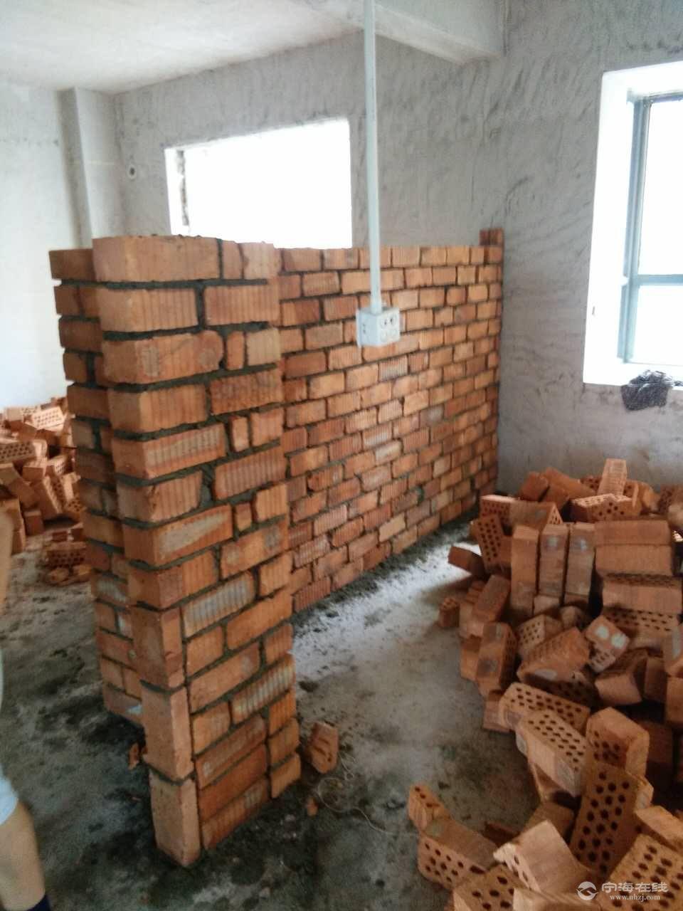 砌墙4.jpg