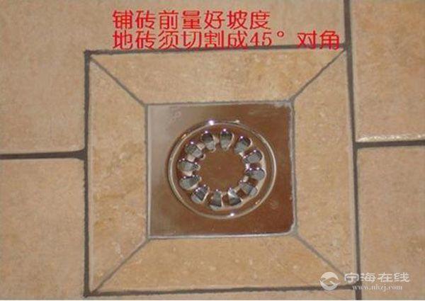 图片10.jpg