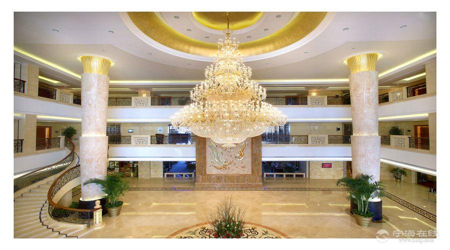 酒店大堂1.jpg