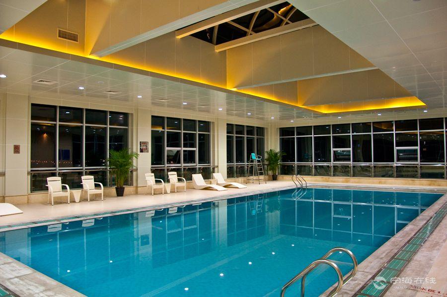 泳池15.jpg