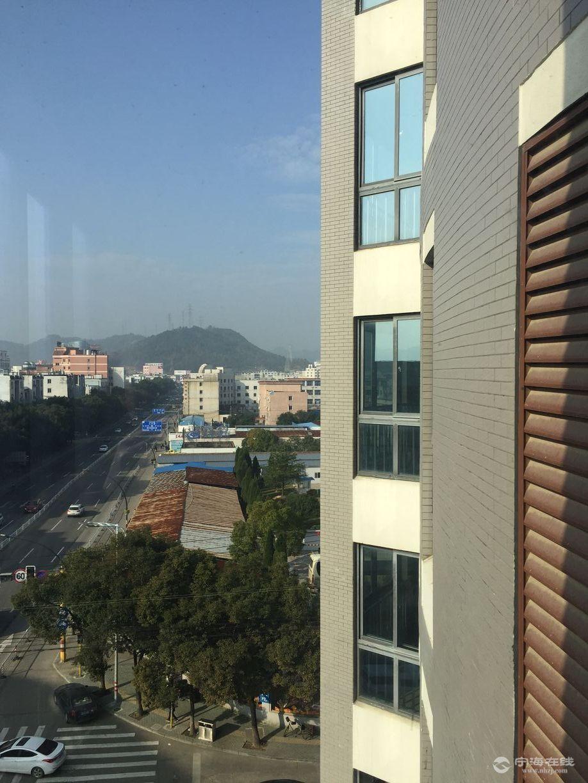 吴家辉 外环公寓.jpg12.jpg