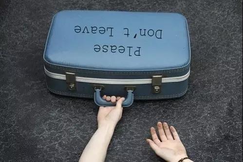 春节乘飞机出行怕行李被摔坏?这11件事让你远