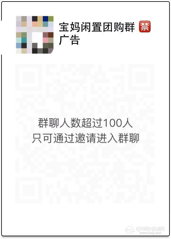 264790054835967076.jpg