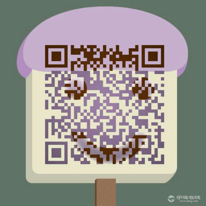371949055533683325.jpg