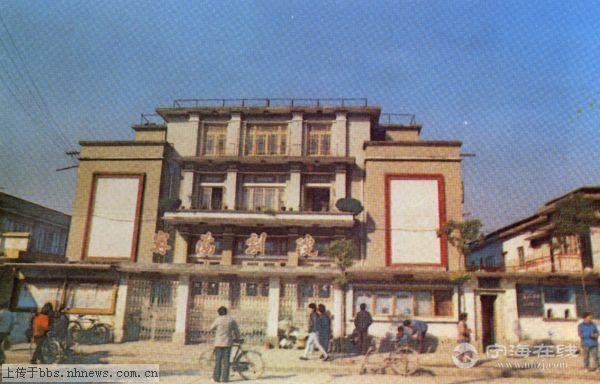宁海剧院2.jpg
