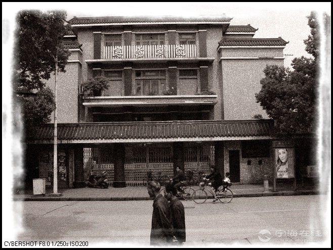 宁海剧院1.jpg