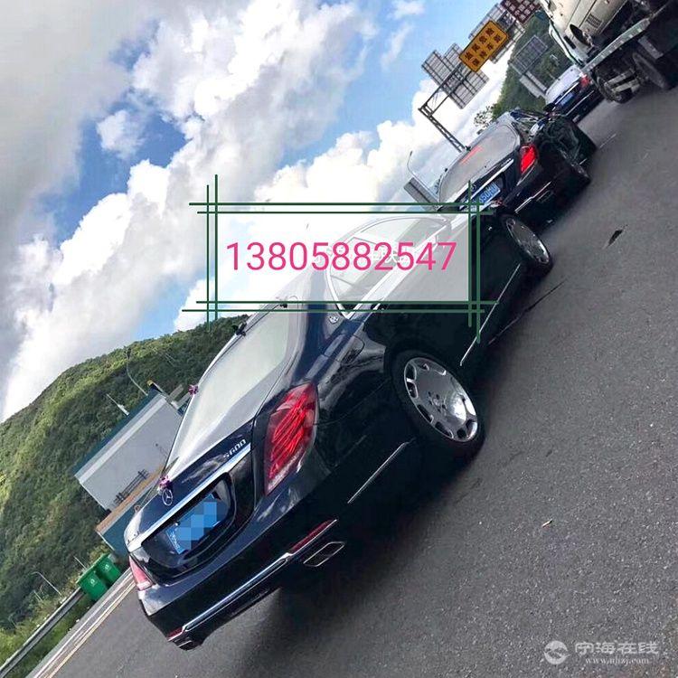 象山8.27-2.jpg