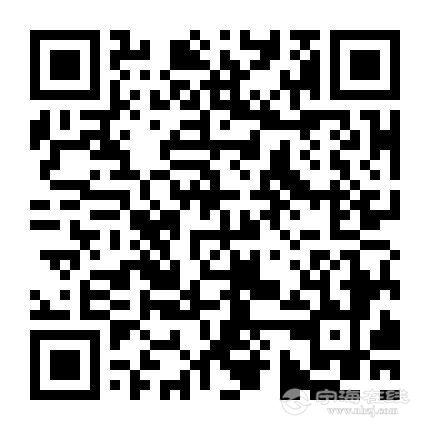 2017083011846421504085543980438.jpg