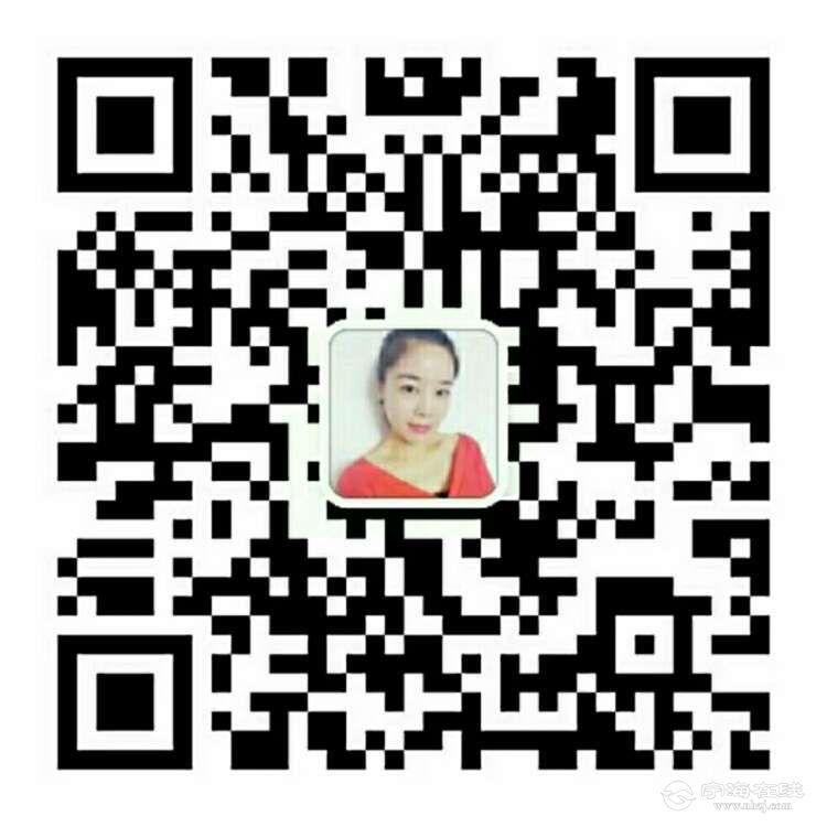 20170913_1184975_1505314200473.jpg