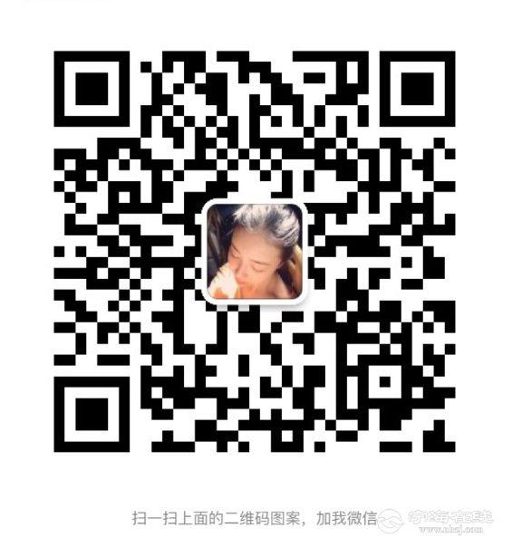 QQ图片20170914155123.jpg
