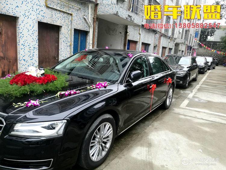9.30宁海2.jpg