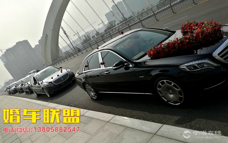 1007宁波4.jpg