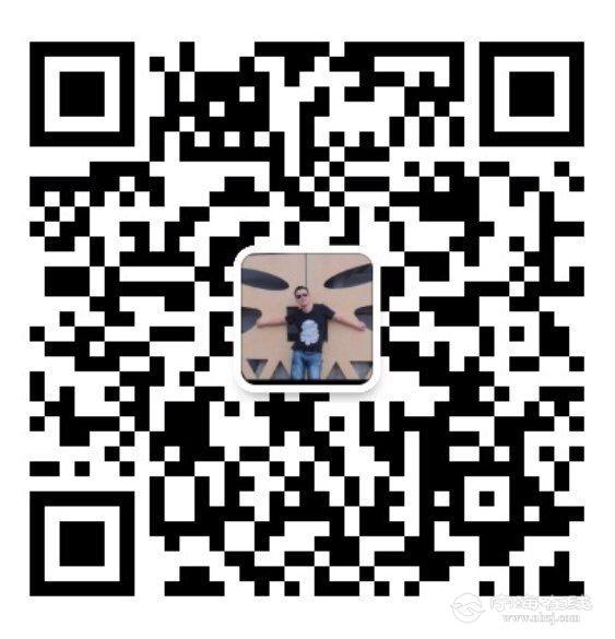 201710285874651509183537135764.jpg