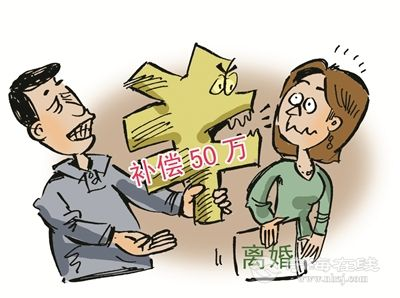 1742472_bw-zhangwei_1510208093845_b.jpg