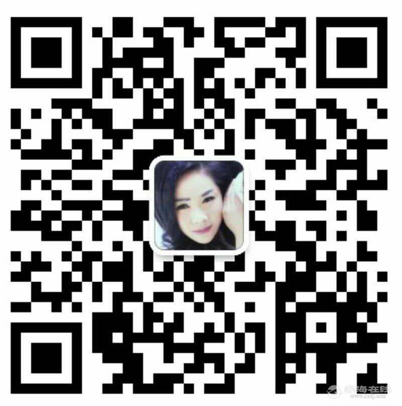 微信图片_20171229105957.jpg