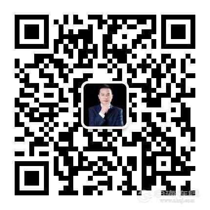 20171229_243787_1514531376776.jpg
