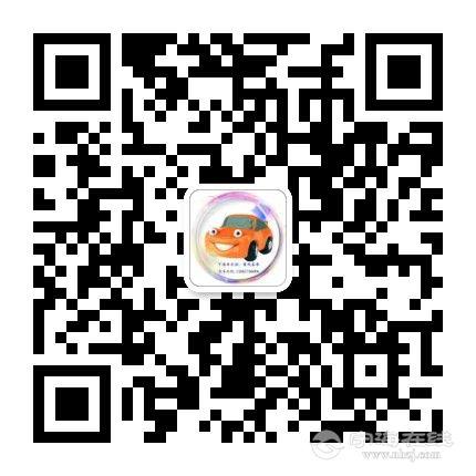 399685113302280106.jpg