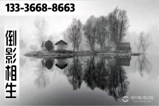 2018010611831911515206962191282.jpg