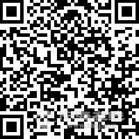 20180301_1201788_1519856883831.jpg