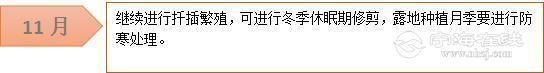 微信图片_20180303201929.jpg