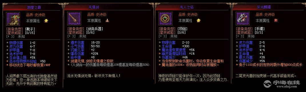 QQ图片20180310135002.JPG