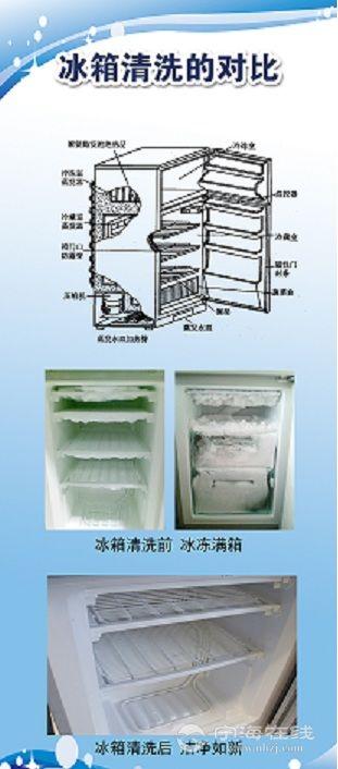 冰箱图 (1).jpg