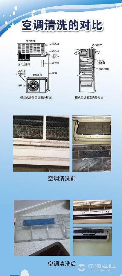 空调图.jpg
