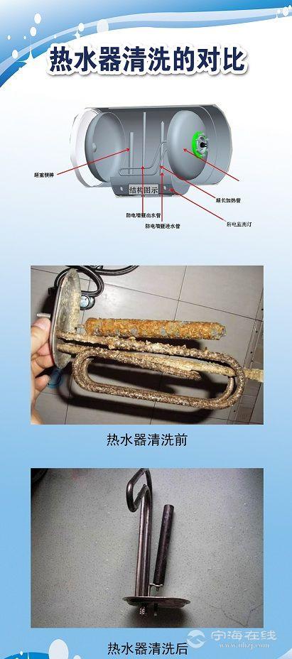 热水器图.jpg