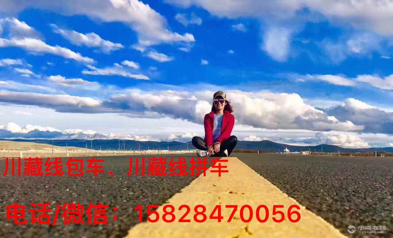 微信图片_20180308120836.jpg
