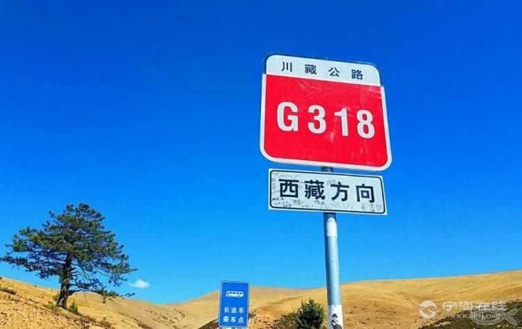 QQ图片20130101235903 - 副本 - 副本.jpg