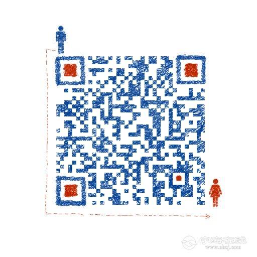 微信图片_20180418141956.jpg