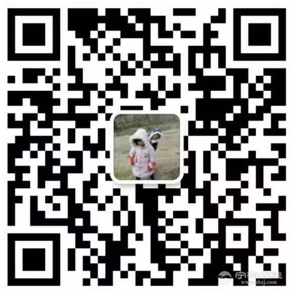 微信图片_20180429182213.jpg