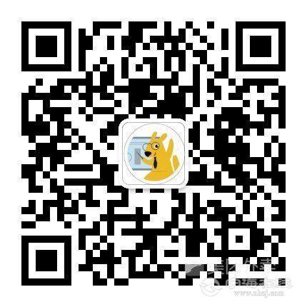 201805282583971527477042827449.jpg