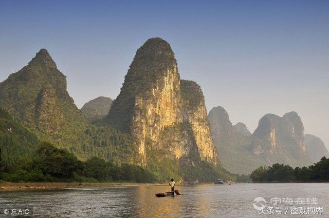 桂林山水.jpg