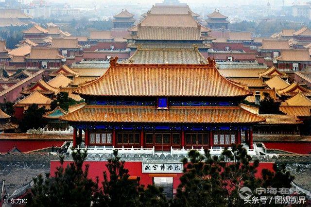 北京故宫.jpg