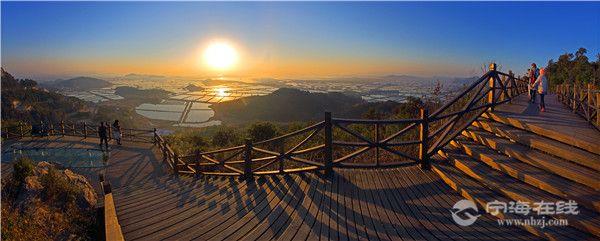王干山的早晨.jpg