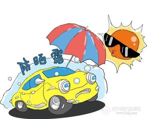 宁波二手车交易网聚元好车