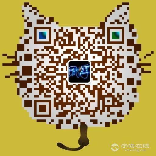 20180705_1204327_1530764527931.jpg