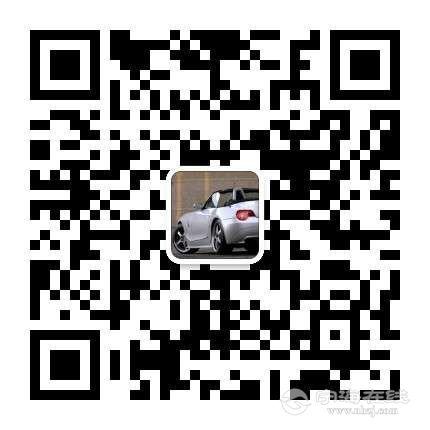 20180709_1211810_1531098141538.jpg