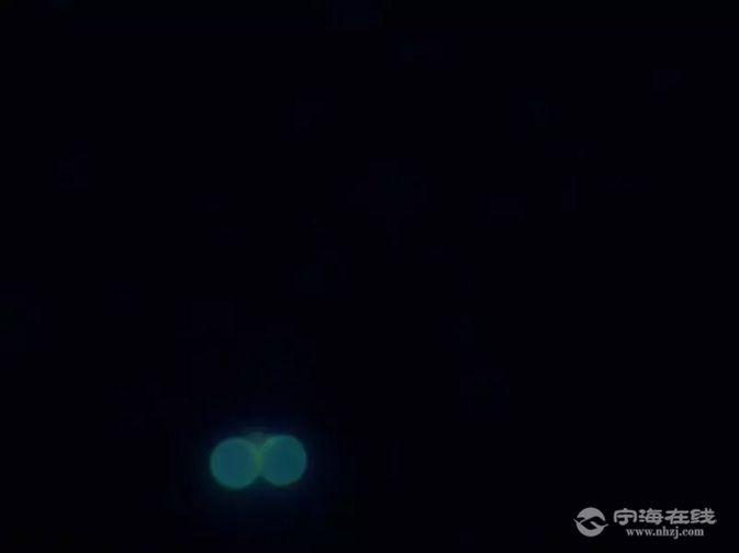 搜狗截图18年10月25日1014_6.jpg