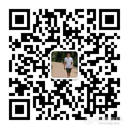 20190202_1183852_1549074786833.jpg