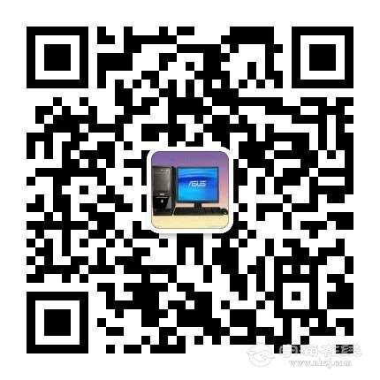 20190808_344675_1565226081815.jpg