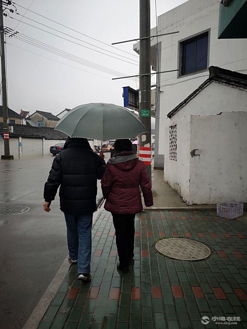 PIC_20190218_124620_439_副本.jpg