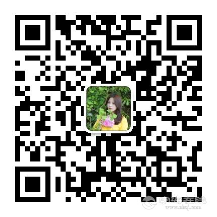 545557839321964727.jpg