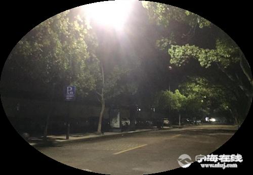 微信图片_20210201102055_副本.png